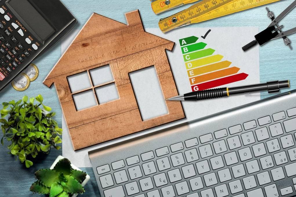 Εξοικονομώ – Αυτονομώ • ΔΕΛΤΙΟ ΤΥΠΟΥυπουργείου Περιβάλλοντος και Ενέργειας